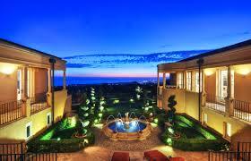 Posh Home Interior Home Tour Leyla Melani U0027s Posh Sunset Harbor Villa