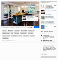 z digs boards zillow digs impressive zillow home design home