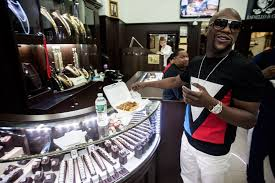 mayweather shoe collection relax it u0027s only hype the prizefighter floyd mayweather jr espn