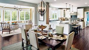downingtown pa new homes for sale reserve at chester springs