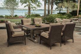 Agio Patio Furniture Cushions Exclusive Design Agio Patio Furniture Costco Replacement Parts