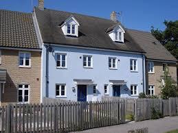 three bedroom house to rent on grange farm ip5 in kesgrave