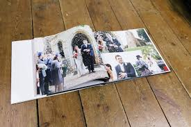 wedding albums printing wedding albums novo weddings