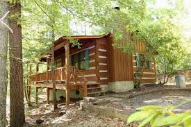 One Bedroom Cabins In Pigeon Forge Tn One Bedroom Cabins In Pigeon Forge 13 Gallery Image And Wallpaper