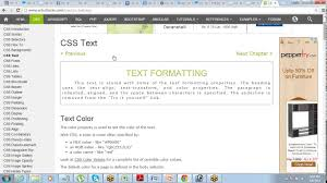 custom components visualforce email templates force com sites in