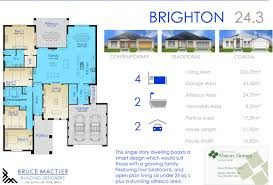 house builders orange u2013 abacus homes