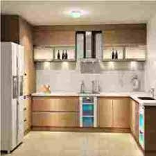 ready kitchen cabinets india the death of ready kitchen cabinets india ready kitchen