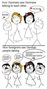German Butterfly Meme - 10 hilarious reasons why the german language is the worst bored