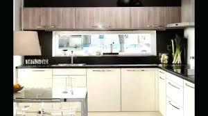 kitchen remodel design tool free kitchen remodel design tool free clickcierge me