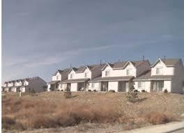 affordable housing in farmington nm rentalhousingdeals com