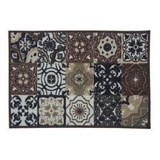 catalogo tappeti mercatone uno tappeti per la casa ebay