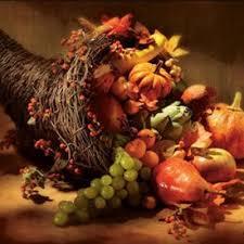 interfaith thanksgiving service at alc american lutheran church