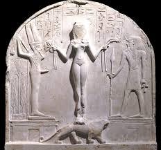 egypt samizdat