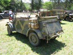 volkswagen type 181 vw trekker type 181 thing kubelwagen ebay volkswagen