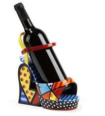 pattern for wine bottle holder 262 best wine stopper images on pinterest kitchen stuff drink and
