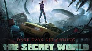 The Secret World : le MMO qui change tout ! Images?q=tbn:ANd9GcQTwsHOJ3Wq_Df2MOy3WFGwMDglpBjcue8iES-55_JNWdS-4GYHBg