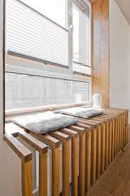radiator design interior design ideas