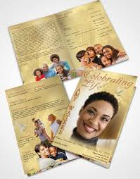 obituary templates free obituary template obituary template for