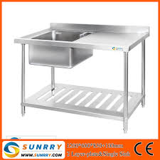 Ideas Portable Kitchen Cabinets Malaysia On Wwwweboolucom - Kitchen sink portable