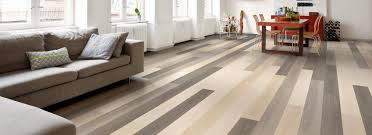 dayton oh residential flooring contractor c l flooring