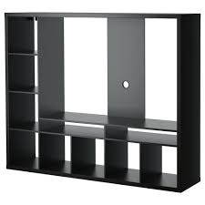 tv stand superb wall unit tv stand images ikea wall unit tv