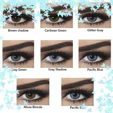 halloween eye contact lenses bella beauty crazy contact lenses free shipping halloween colored