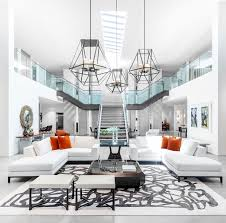 Holly Hunt Chandelier 20 Best Chandeliers Images On Pinterest Holly Hunt Chandeliers