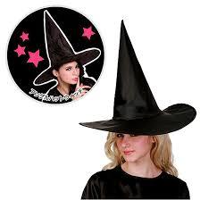 online get cheap halloween costume fabric aliexpress com