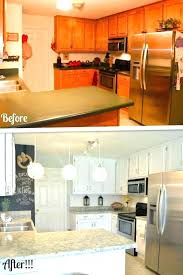 wireless under cabinet lighting lowes lowes under cabinet lighting kitchen led under cabinet lighting home
