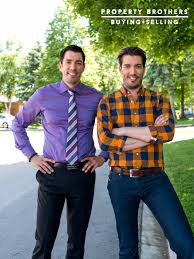 apply for property brothers watch buying and selling episodes season 7 tvguide com