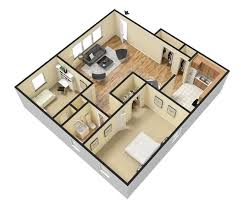 700 square feet apartment floor plan floor plans kennedy gardens apartments for rent in lodi nj