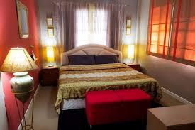 hocker schlafzimmer hocker für schlafzimmer 17 elegante und stilvolle hocker für
