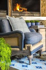on trend with sasson home and canvas decor design show
