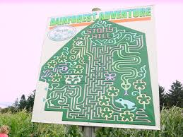 Pumpkin Picking Places In South Jersey by New Jersey Corn Mazes And Pumpkin Patches Jersey Kids