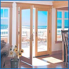 Rona Doors Exterior Rona Interior Doors Home Decor 2018
