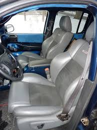 Dodge Dakota Truck Seat Covers - gtbikes51 2003 dodge dakota regular cab u0026 chassis specs photos