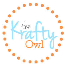 free thanksgiving fonts free christmas planner printables the krafty owl