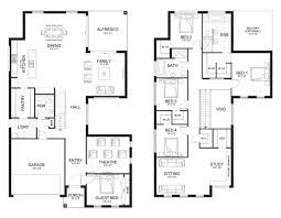 multi level home floors bedroom house perth corepad info pinterest
