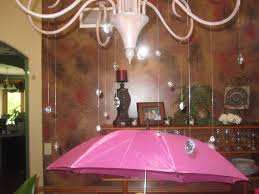 umbrella baby shower umbrella baby shower pink green baby shower party ideas