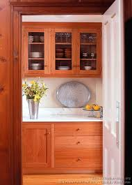 Light Wood Kitchen Cabinets by Best 25 Cherry Kitchen Cabinets Ideas On Pinterest Traditional