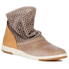 emu australia s boots emu numeralla boots s evo