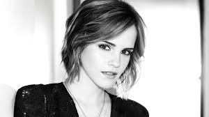 wow emma watson shoot wallpapers emma watson wallpapers celebrities hd wallpapers page hd
