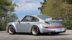 porsche stinger price six mile 1993 porsche 911 carrera rsr 3 8 sells for 2 25 million