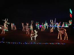 louisville mega cavern christmas lights christmas elizabeth a s brooke