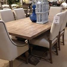 havertys dining room sets furniture entrancing havertys furniture applied to your house
