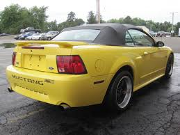 mustang 2003 gt for sale chassis dyno tuning 2003 ford mustang gt convertible for