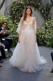 2017 wedding trends bridal fashion trends for 2017