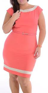 best 25 plus size online stores ideas on pinterest clothing