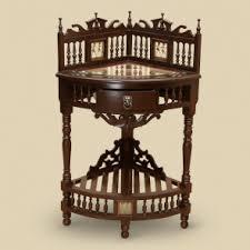 discount designer end tables buy end corner tables online designer end tabkes corner tables
