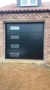 garage attached garage ideas single car automatic garage door